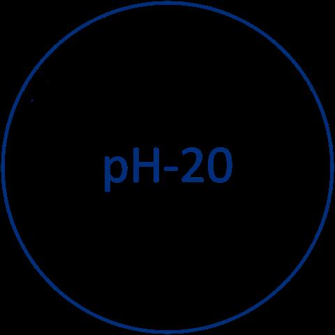 PH-20 exclusieve verdeler Fluorecare (Microprofit Biotech) in België